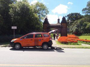 case_taxiespecial.com.br